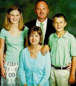maxwellfamily