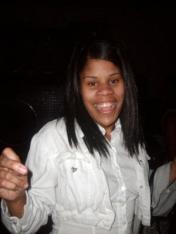 Jashon Williams  (17 mo.) R.I.P. Zoelina-williams