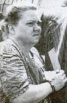 Norma Jean Armistead