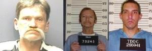 Miller suspects
