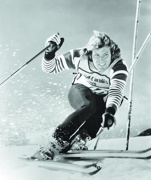 """Vladimir """"Spider"""" Sabich murder 3/21/1976 Aspen, CO ..."""