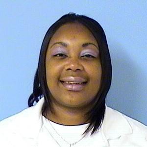 Lois Thomas Murder 12 20 1999 Calumet City Il 3 Women