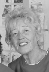 Mary Jo Miller