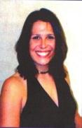 Brandie Sue Dawn Jerden