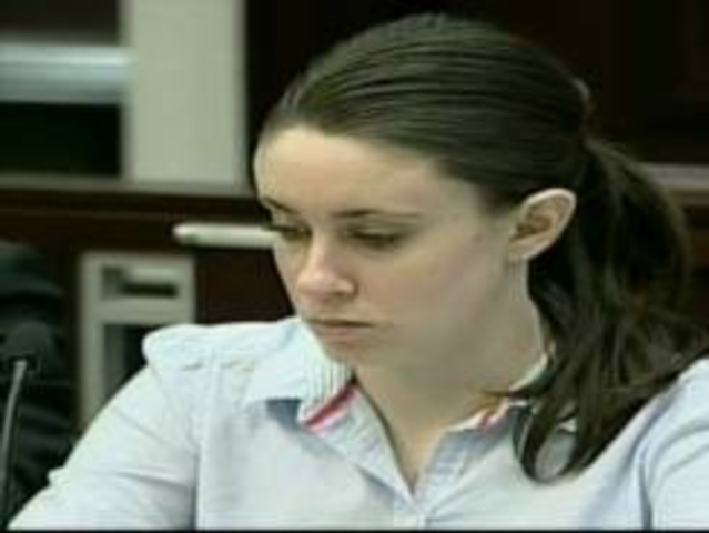 casey anthony pictures hot. hot On July 7, Casey Anthony
