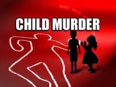 child murder
