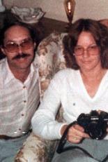 Richard and Ruth Wendorf