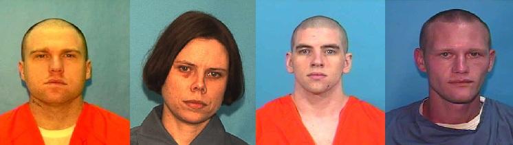 James reggie and carol sumner murder bonnie s blog of crime