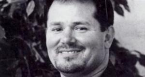 David Allen Stevens