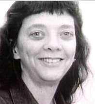 Martha Browning Bryant
