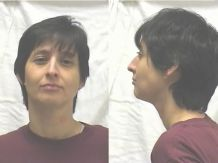 Anne Marie Fahey Body Found