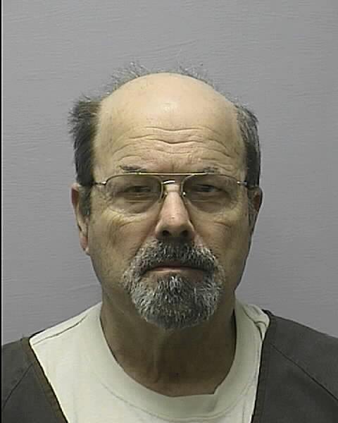 Serial Killer Dennis Rader Killed 10 Victims In Kansas