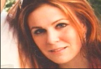 "Katherine ""Kate"" Waring murder 6/12/2009 Charleston, SC *Ethan Mack & Heather Angelica Kamp pled guilty; sentenced to prison* - kate-waring"