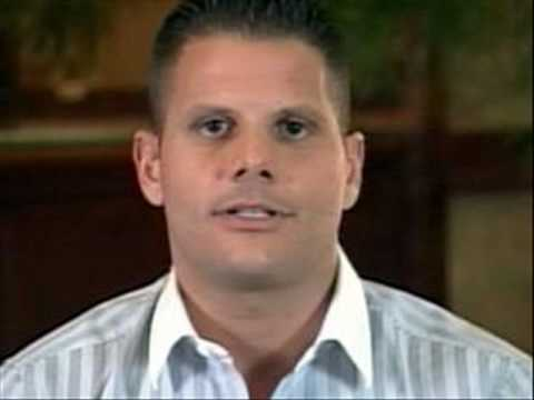 Fla. newlywed Dalia Dippolito uses reality TV defense in murder-for-hire ...