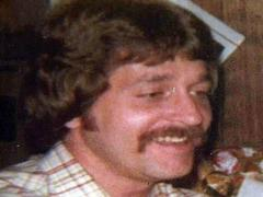 Car Auctions In Nc >> Russell Stager murder 2/1/1988 Durham, NC *Wife, Barbara ...