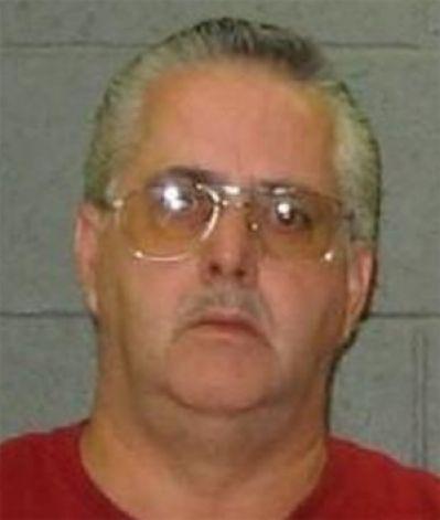 Washington Man Kills 2 Sex Offenders