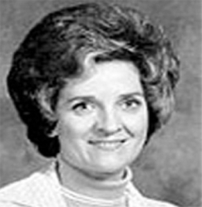 Deadly Women Audrey Marie Hilley Kills Her Husband Frank