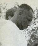 Nathaniel White