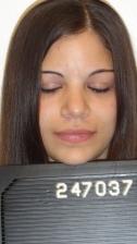 http://mylifeofcrime.files.wordpress.com/2012/08/heathermcglothen-prison-mug.jpg?w=126&h=150