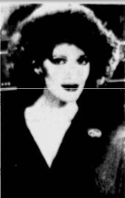 Diane Delia Ferrara
