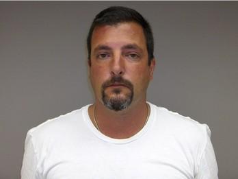 Jan Roseboro Murder
