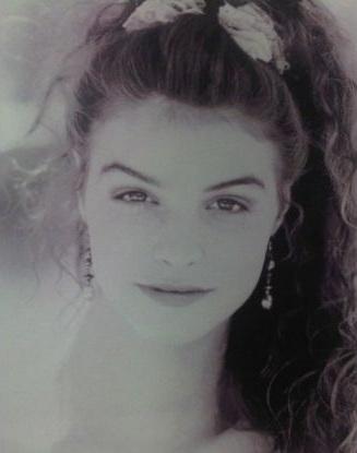Cold case cari ann parnes murder 3 14 1992 garden grove ca after 20