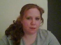 Nikki Orvin