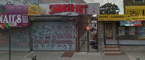 1080 Liberty Ave Brooklyn