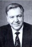 Darryl Sutorius