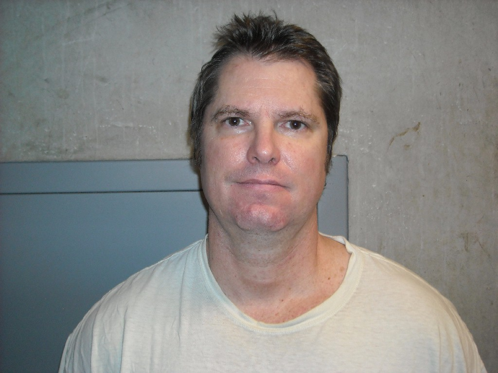 David Earl Mead convicted of the drowning murder of his wife, Pamela ...