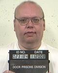 DennisGaede prison mug