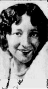 Dorothy Mooremeister
