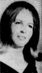 Joann Poulsen