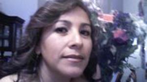 Karina Ditto