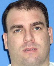 Melissa trotter murder 12 8 1998 montgomery county tx larry