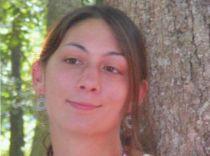 Laura Pizzini