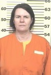 MiriamHelmick prison mug
