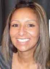 Stephanie Estrada