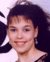 Wilda Mae Benoit