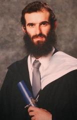Yankel Rosenbaum