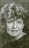 Diane Pikul