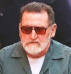 Donald Nash 1994