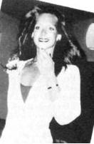 Jackie Galloway