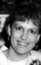 Jayne Leebrick Miller