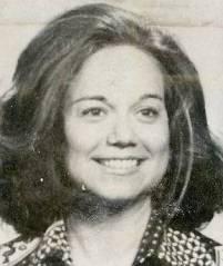 Jerry Ann Watson