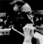 Joseph Pikul