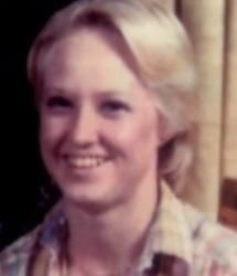 Kathleen Lipscomb