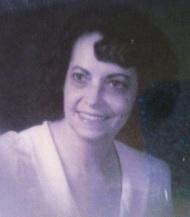 Lois Hunter
