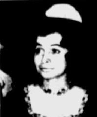Margaret Barbera