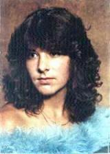 Stacy Belcher